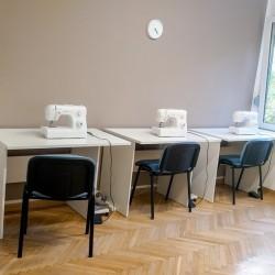 beogradski-atelje-sivenje-gal-2