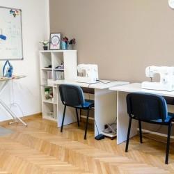 beogradski-atelje-sivenje-gal-3