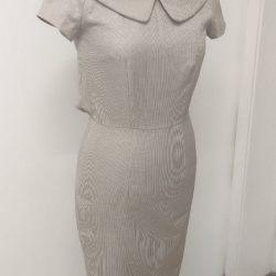 haljina-slika-1