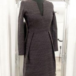 haljina-slika-19