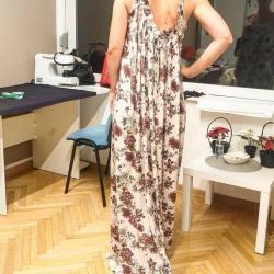 haljina-slika-20