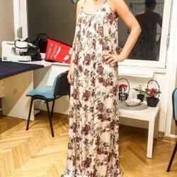 haljina-slika-21