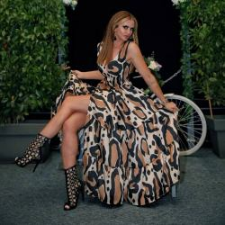 haljina-slika-23