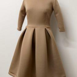 haljina-slika-4