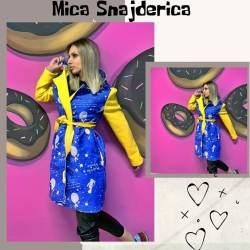 mica-snajderica-gal-14