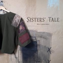 sisters-tale-gal-5