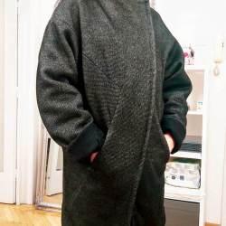 kaput-slika-13