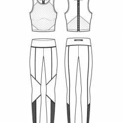 konstrukcija-sportske-opreme-gal-1