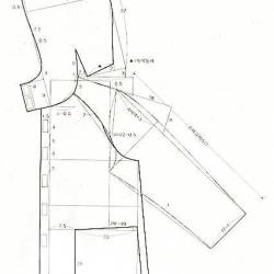 konstrukcija-sportske-opreme-gal-3
