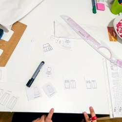 konstrukcija-modelovanje-1-slika-1
