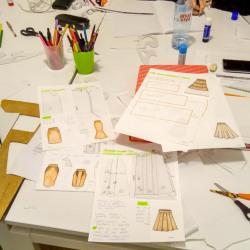 konstrukcija-modelovanje-1-slika-7