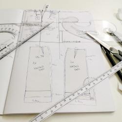 konstrukcija-modelovanje-1-slika-9