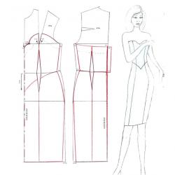 konstrukcija-modelovanje-2-slika-2