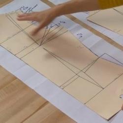 konstrukcija-modelovanje-2-slika-3