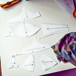 konstrukcija-vesa-kupaci-slika-5
