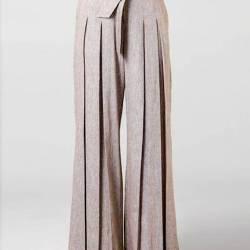 pantalone-slika-10