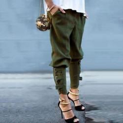 pantalone-slika-3