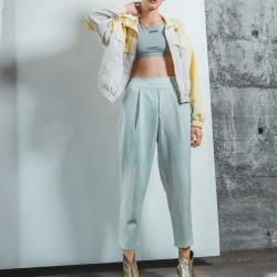 pantalone-slika-5