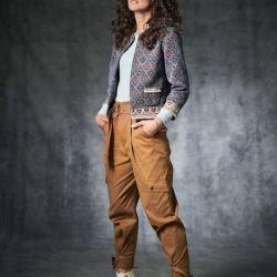 pantalone-slika-6