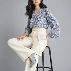 pantalone-slika-7