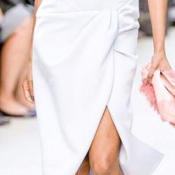 suknja-slika-1