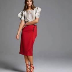 suknja-slika-14