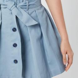 suknja-slika-16