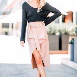 suknja-slika-17