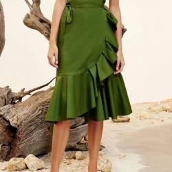 suknja-slika-2