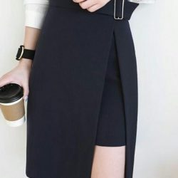 suknja-slika-3