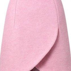 suknja-slika-5