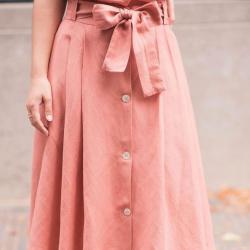 suknja-slika-8