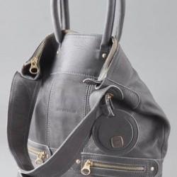 torbe-neseseri-slika-1