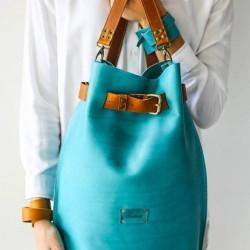 torbe-neseseri-slika-3