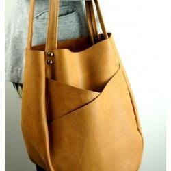 torbe-neseseri-slika-4