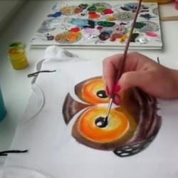 umetnicke-radionice-slika-9