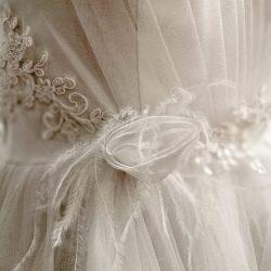 vencanice-princeza-slika-3