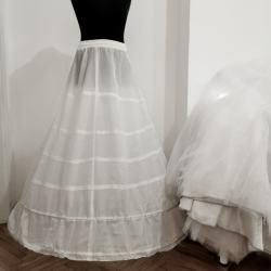 vencanice-princeza-slika-5