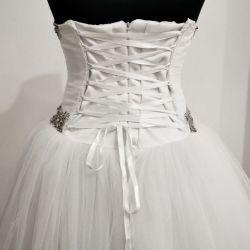vencanice-princeza-slika-8